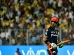 IPL 2018: Delhi Daredevils win toss, elect to bowl first against Kings XI Punjab