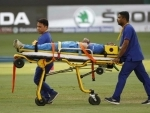 Hardik Pandya, Axar Patel and Shardul Thakur ruled out of Asia Cup; Ravindra Jadeja makes a comeback