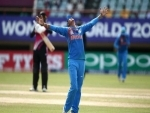ICC announces women's ODI and T20I teams for the year