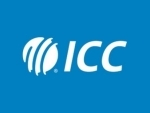 ICC to recruit 4000 volunteers for 2019 cricket world cup