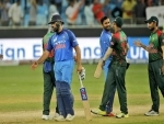 Asia Cup: India-Bangladesh clash in final today