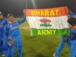 India beat Australia to lift U-19 World Cup, only country to win it four times