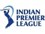 Over 1000 players register for IPL auction 2018