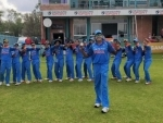 Women's Cricket: Jhulan Goswami ruled out of T20I series