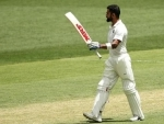 Kohli consolidates but Williamson too attains career-high ranking points