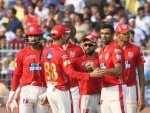 IPL 2018: Kings XI Punjab win toss, elect to bowl first against Sunrisers Hyderabad