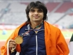 'What an incredible night', Neeraj Chopra reacts to his victory in Asian Games