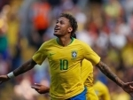 FIFA World Cup: Brazil eye on first win against Costa Rica