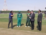 Asia Cup: Pakistan win toss, opt to bat first against Bangladesh in Super Four clash