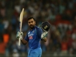 Asia Cup: India-Afghanistan clash in Super Four today