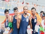 Asian Games: Despite gold in rowing and tennis, India suffer heartbreak in Kabaddi