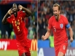 FIFA World Cup: Belgium-England clash for third place today