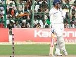 Ex-Indian batsman Virender Sehwag turns 40