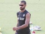 IPL: Shikhar Dhawan shifts to Delhi Daredevils
