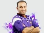 Virender Sehwag wishes 'Runteras' Virat Kohli on birthday