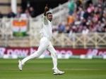 Hardik Pandya and Mayank Agarwal added to India's Test squad