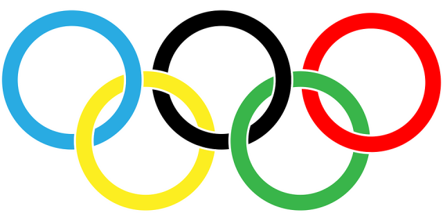 IOC creates refugee team for upcoming Tokyo Games 2020