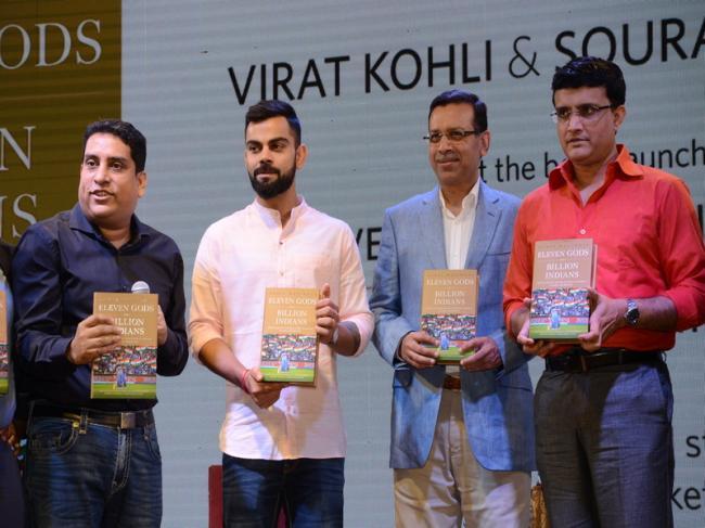 Netflix to produce documentary series on Mumbai Indians