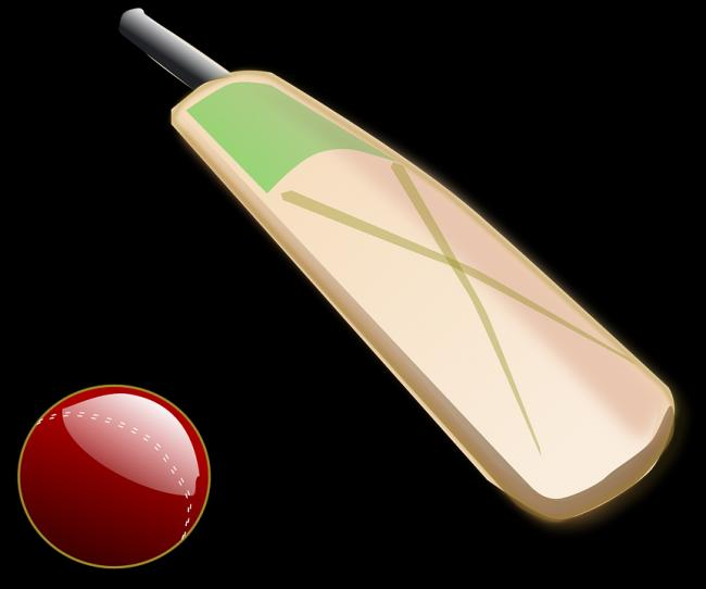 Hazratullah Zazai hammers six sixes in an over, creates history as Afghanistan player