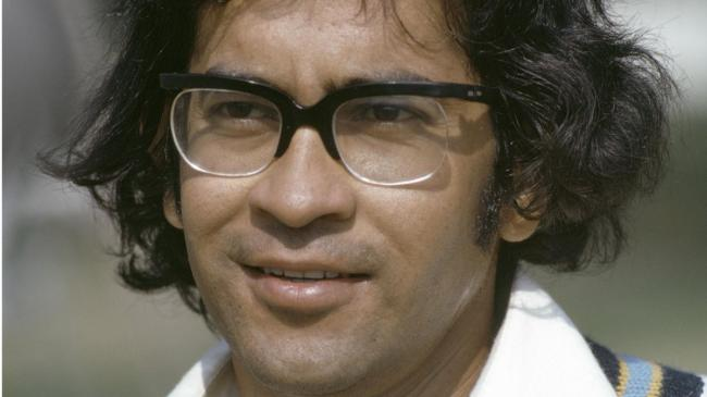 Mamata Banerjee, Sourav Ganguly condole death of former Indian cricketer Gopal Bose