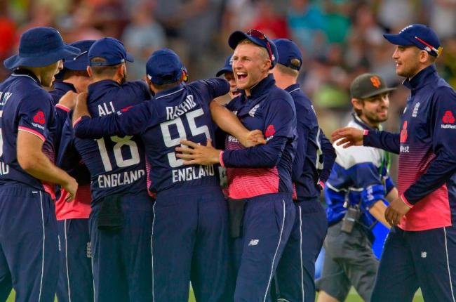 50 over champions lose ground in ODI team rankings