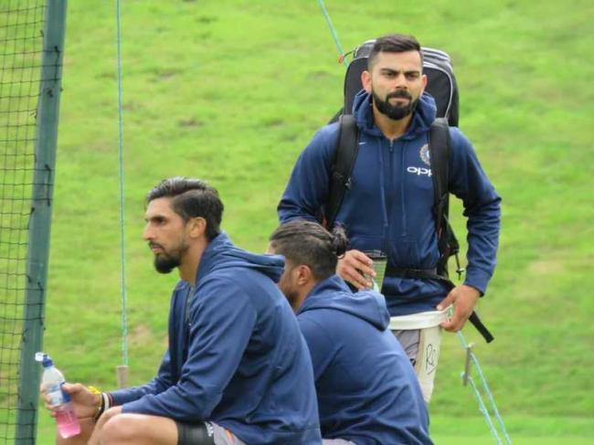Rejuvenated India look to continue momentum against England in Southampton Test