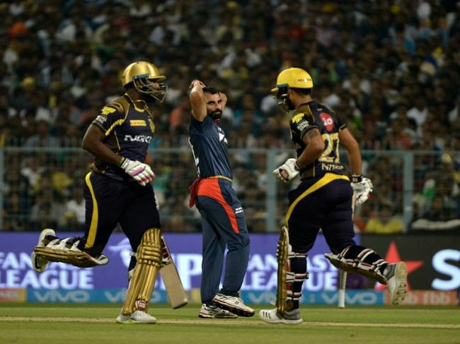 RR vs KKR: Head-to-head, Playing XI and other interesting stats