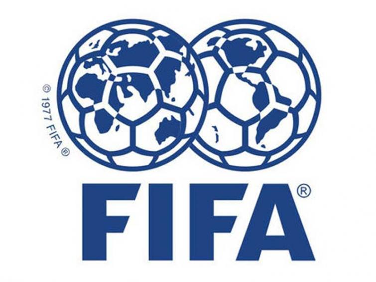 FIFA-CIES to conduct South Asia's First Sports Management Program in India
