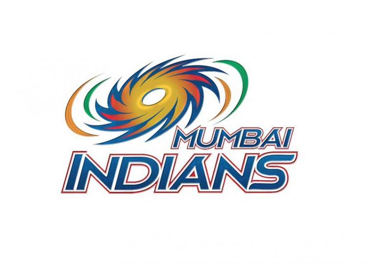 Beuran Hendricks signs up with the Mumbai Indians as a replacement for injured Alzarri Joseph