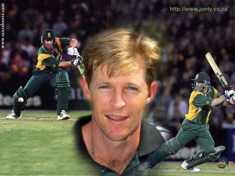 Former South African cricketer Jonty Rhodes starts cricket camp at SCFA