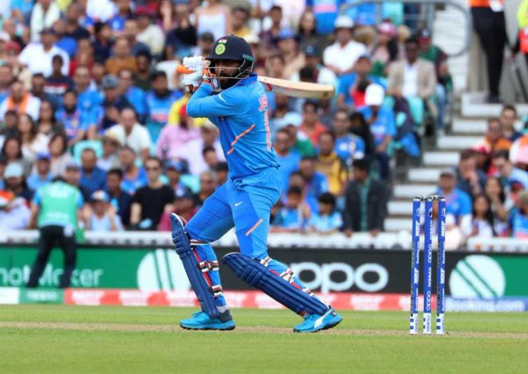 India up against Bangladesh in second warm-up match today