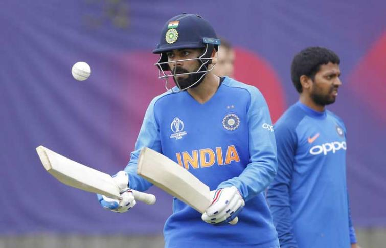 Unbeaten India take on Afghanistan in World Cup clash today