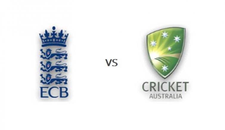 World Cup Ashes: England win toss, opt to field against Australia