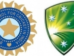 Australia defeat India by 34 runs in opening match of ODI series, take 1-0 lead