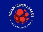 Hero ISL to resume from January 25