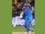 MS Dhoni guides India to beat Australia by seven wickets in Melbourne ODI to clinch series 2-1