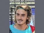 Australian Open: Stefanos Tsitsipas maintains golden run, reaches last-four stage