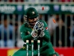 PCB expresses disappointment for suspending skipper Sarfaraz for four matches