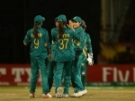 ICC women's championship : Pakistan, South Africa set to host crucial series