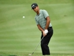 Shubhankar Sharma to be the star attraction at PGTI Players Championship at Classic Golf & Country Club