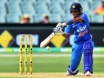 Women's Cricket: Harmanpreet Kaur out of three ODIs against England with ankle injury