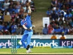 Hardik Pandya ruled out from Australia series