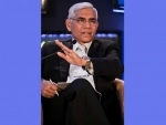 No decision on India-Pakistan World Cup clash so far: Rai