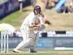 Kane Williamson closes in on Kohli at top of Test rankings