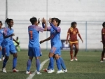 Focused Team India gears up for Bangladesh challenge