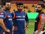 IPL 2019: RCB-MI clash in Bengaluru today