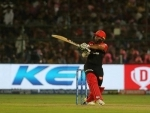IPL 2019: RCB looking for first win against KKR today