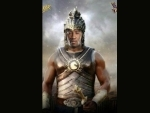 After ruthless batting against RCB, Andre Russell is now Baahubali to Shah Rukh Khan