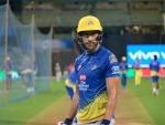 IPL 2019: Chennai Super Kings to take on Kings XI Punjab today