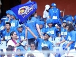 Rajasthan Royals win toss, opt to bowl first against Mumbai Indians